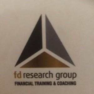 corso Reserch Group